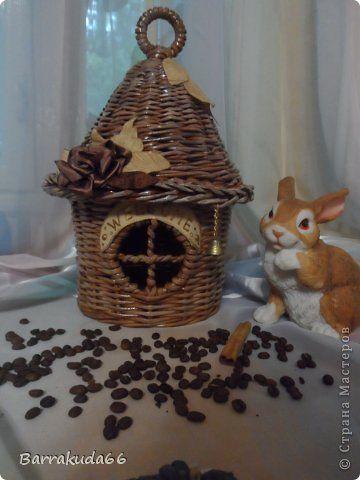 Наталья Дмитриева (Скороходова) paper knitting, baskets, ... Pinterest