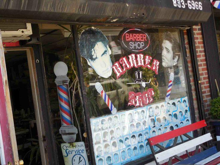 Barber Shop Brooklyn : Barber Shop ? Brooklyn photography by jim ramirez ? NYC ...