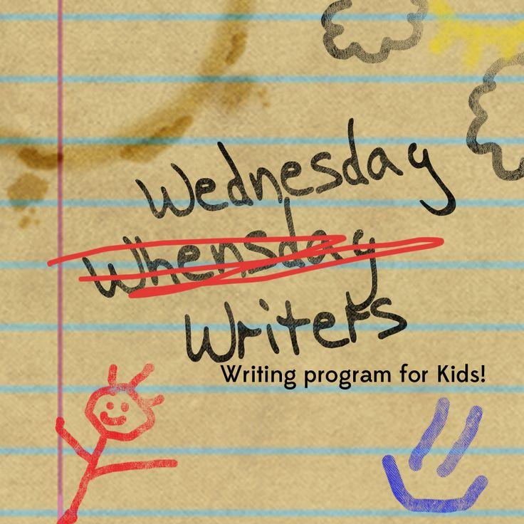 Essay Writing Lessons Online at essays42-com.com.pl