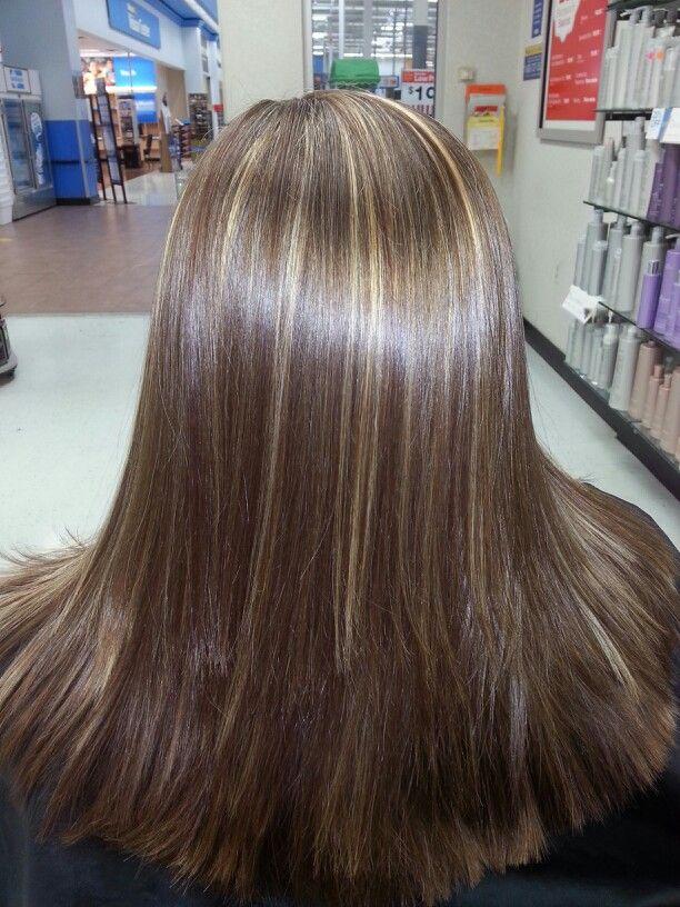 herbal hairstyles for short herbal black hair