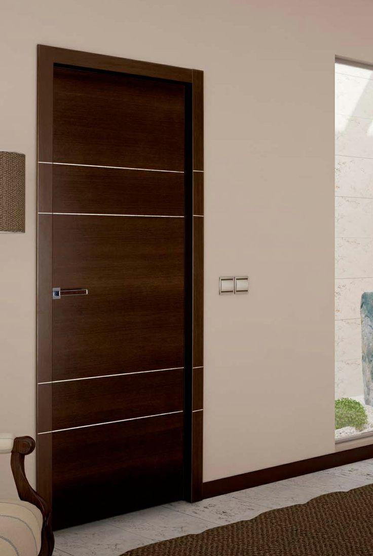 ... Design - Porte dinterieur SR5023  Portes dintérieurs design