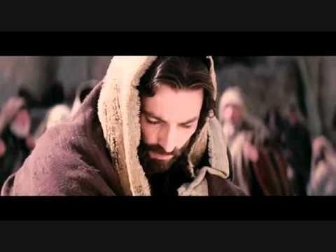 letra no es como yo jesus adrian: