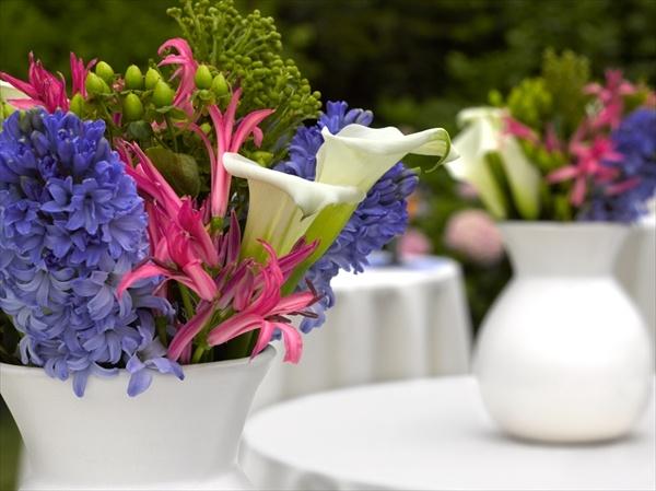 flowers by zoe facebook
