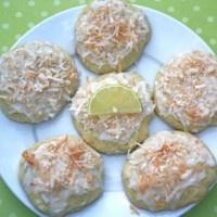 Chocolate Fudge Zucchini Cookies | Recipe