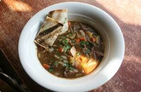 how2heroes » Stout Beef Stew | Favorite Recipes | Pinterest