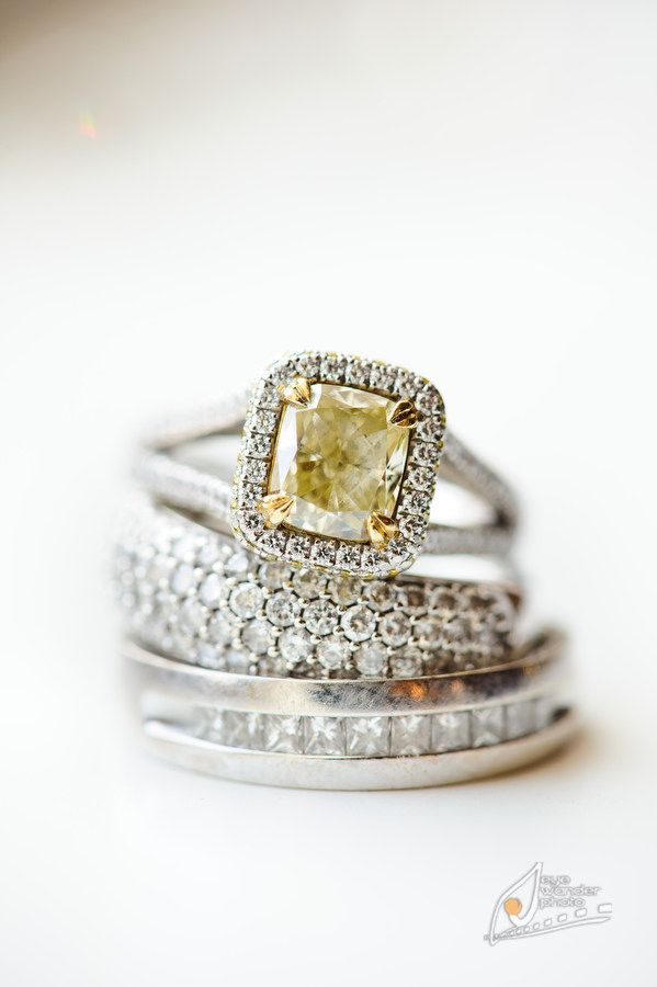 Wedding Rings | Engagement Rings | Baton Rouge Wedding Photography ...