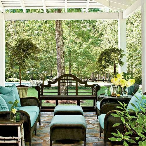 Great outdoor room outdoors pinterest for The great outdoor room