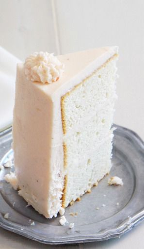 STRAWBERRY MILKSHAKE CAKE | HAVE YOUR CAKE AND EAT IT TOO | Pinterest