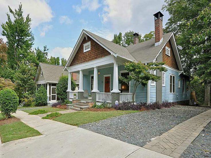 11 best cape cod front porch ideas house plans 76919 for Cape cod porch