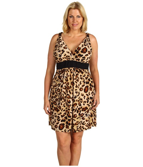 plus size clothes kitchener waterloo