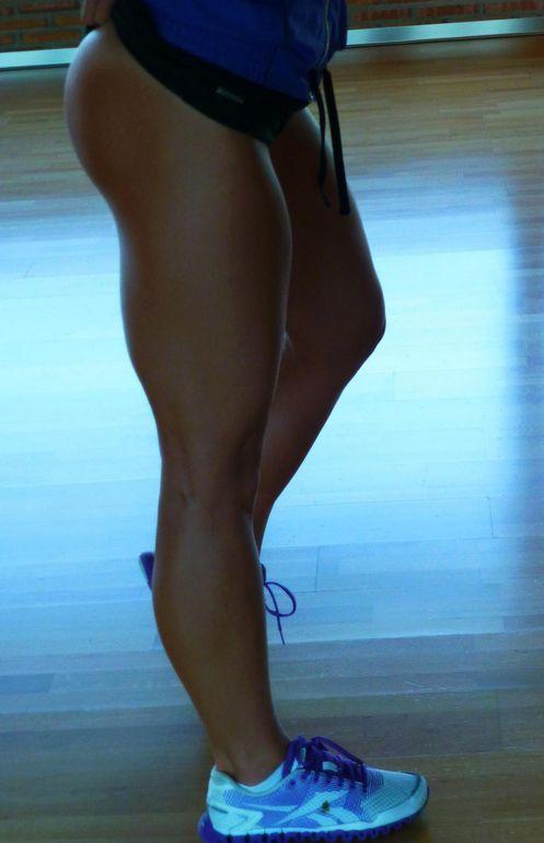 Thick Legs Pinterest newhairstylesformen2014com : 8e599ede7e998e7bcfcb892efb1941d9 from newhairstylesformen2014.com size 497 x 770 jpeg 35kB