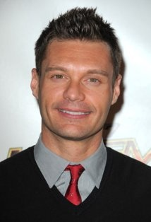 RyanSeacrest... One Of The Hardest Working People Out There