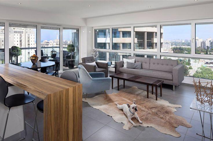 flooring for living room