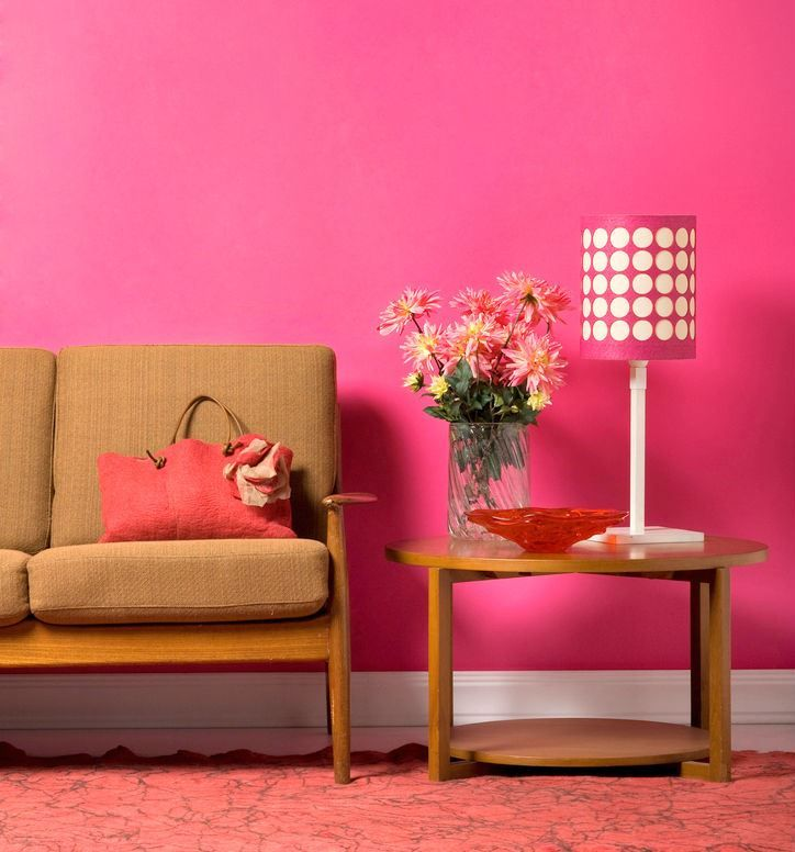 pink-decor-beautiful-interiors