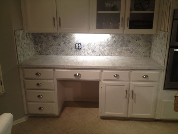 Backsplash Installer Set Endearing Design Decoration