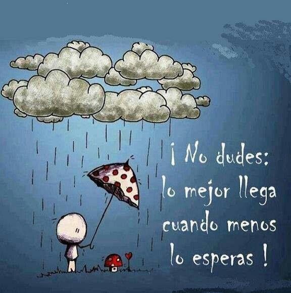 Quotes In Spanish About Life Tumblr La vida te da s...
