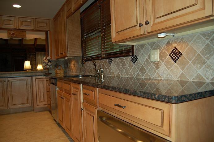 like tile and backsplash home ideas pinterest