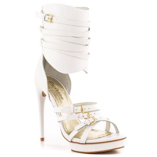 Zigi Soho Zyana #formal #women #shoes fashion formal womens shoes