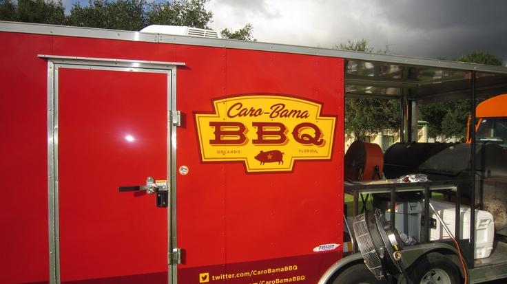 Pin By Victor Nawrocki On Celebration FL Food Truck Friday