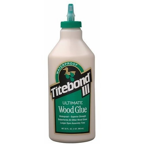 What Is The Best Wood Glue Diy Tips From