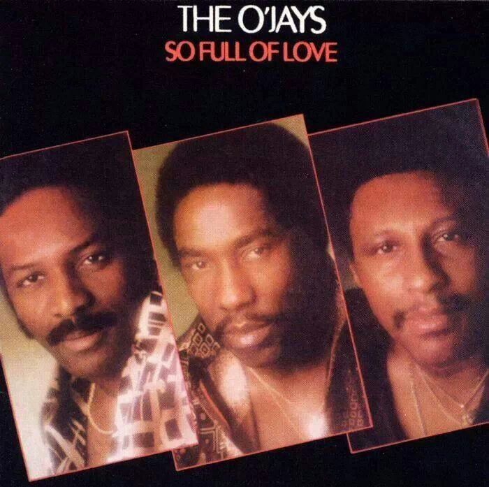 pinterest the ojays - photo #1