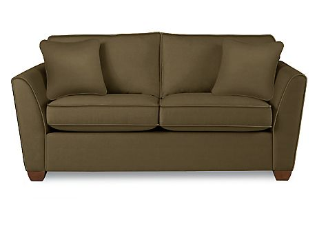 Hammary Furniture High Point Nc Home Page Official Website Metro - Official La-Z-Boy Website   House- Family Room   Pinterest