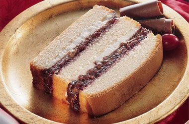 ... ---Snacks/Decadent-Cranberry-Pound-Cake.aspx?courses=DessertsSnacks