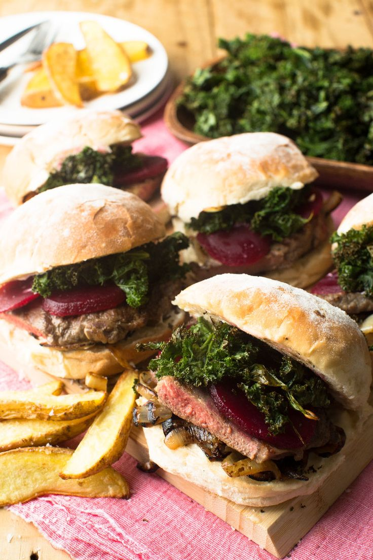 Pin by My Food Bag on New Zealand Classic Recipes | Pinterest