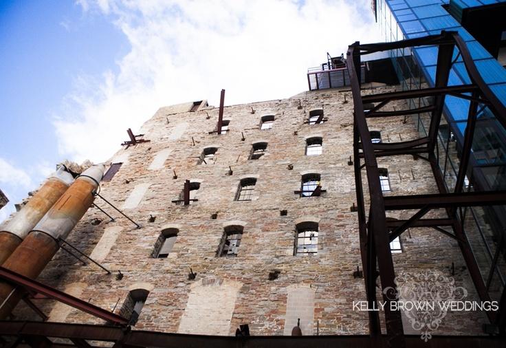visit museum site locator indian mill