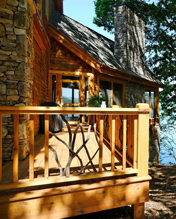 Houseplansandmore com photos taos found on houseplansandmore com