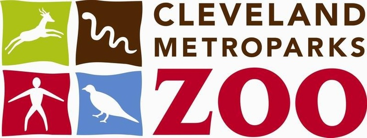 cleveland zoo free on memorial day