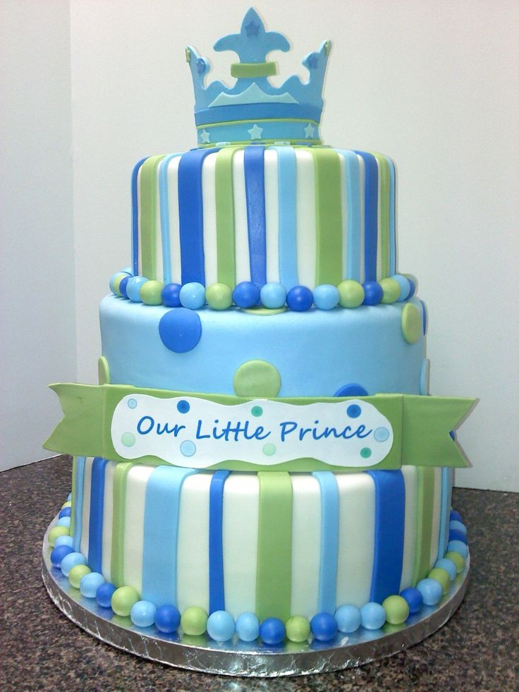 little prince theme baby shower cake baby shower ideas pinterest