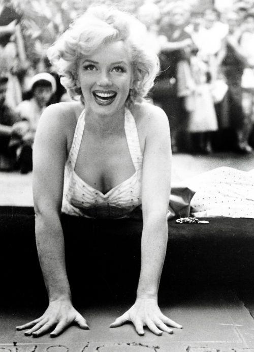 coach outlet sale  Nicki Deeds on Marilyn
