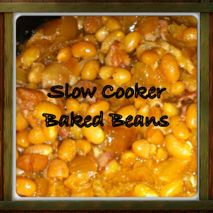 http://hubpages.com/hub/Slow-Cooker-Baked-Beans