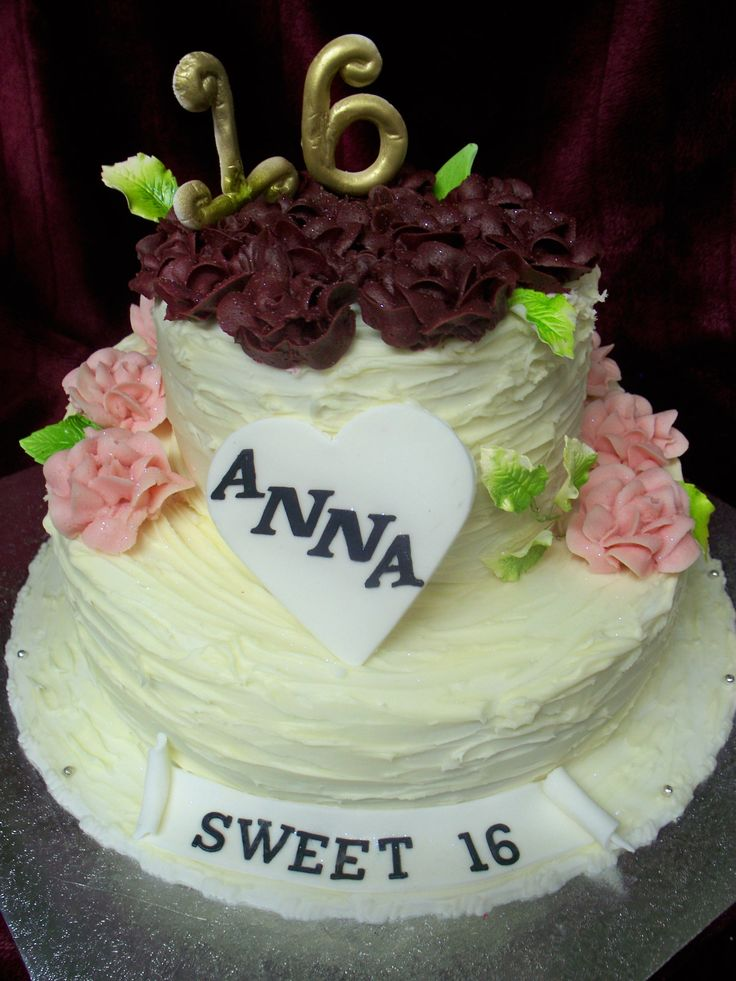 Birthday Cake Ideas Nz : Pin by Jacqueline Samaratunga on OCCASION CAKES FROM ...
