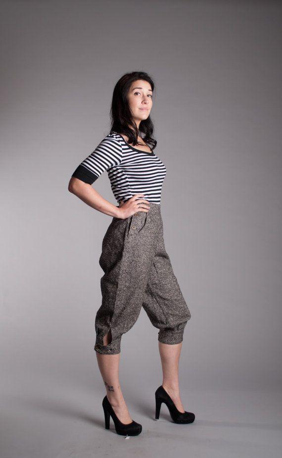 Cool Prana Rylee Knicker Pants  Women39s  Evo Outlet