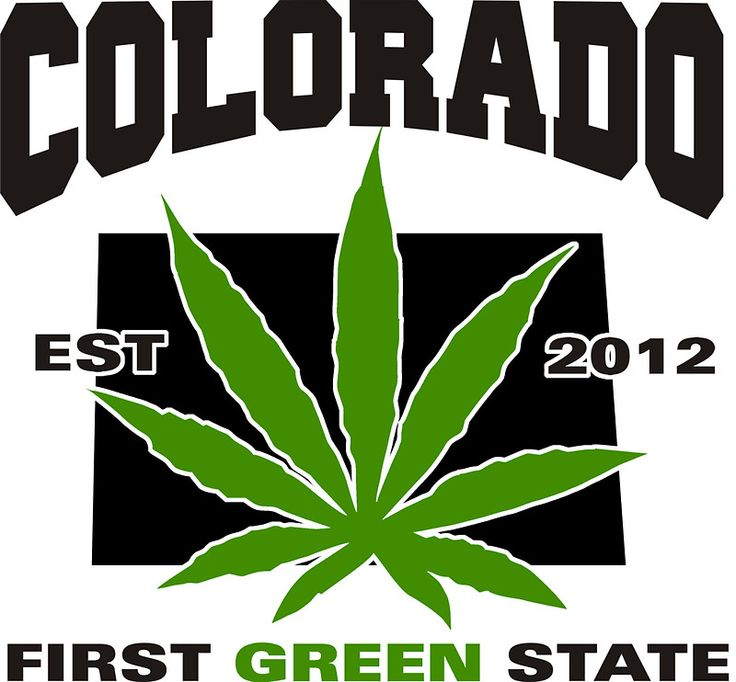Telluride Colorado 'Green Lights' Retail Pot Regulations