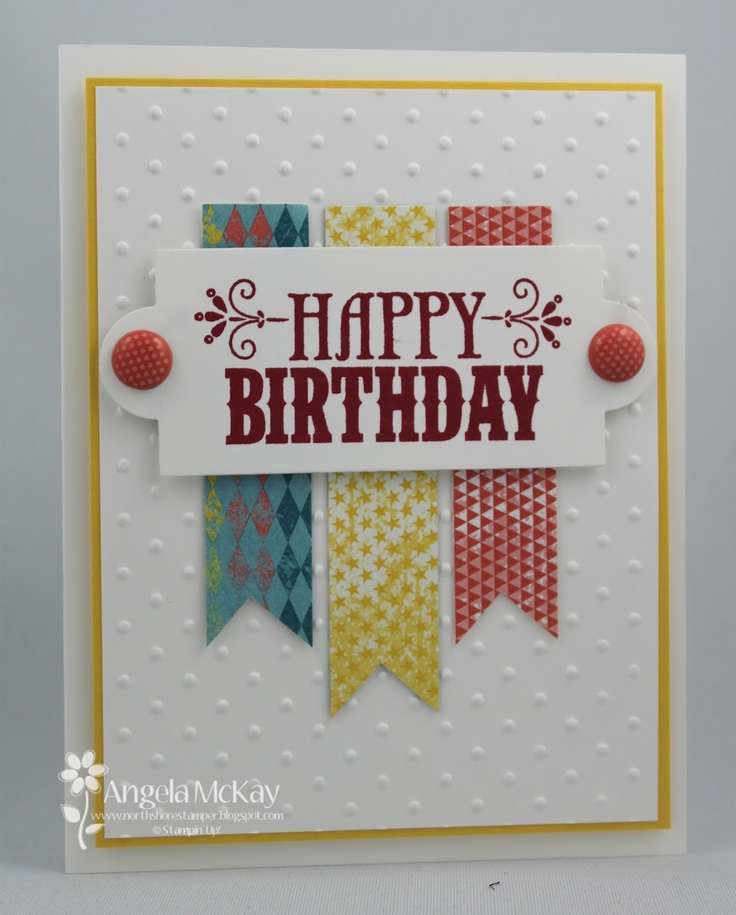 happy birthday card for - photo #29