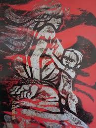 滝平二郎の画像 p1_7