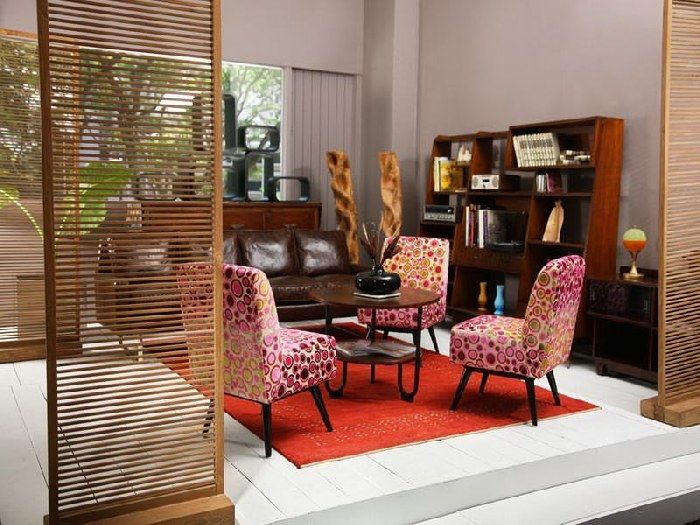 Vintage furniture living room living room nappali pinterest