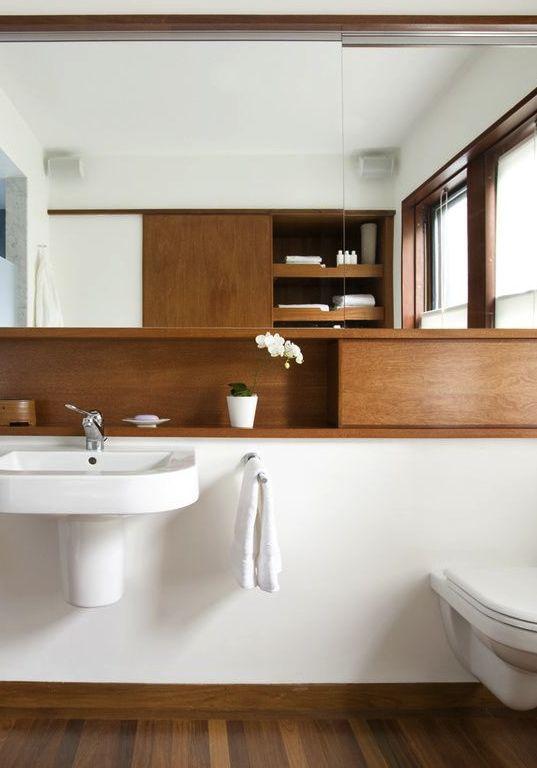Excellent Bathroom Fixture Trends 2016