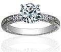 Engagement rings engagement rings sydney things-i-like