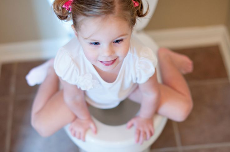 Potty training in one day doll review