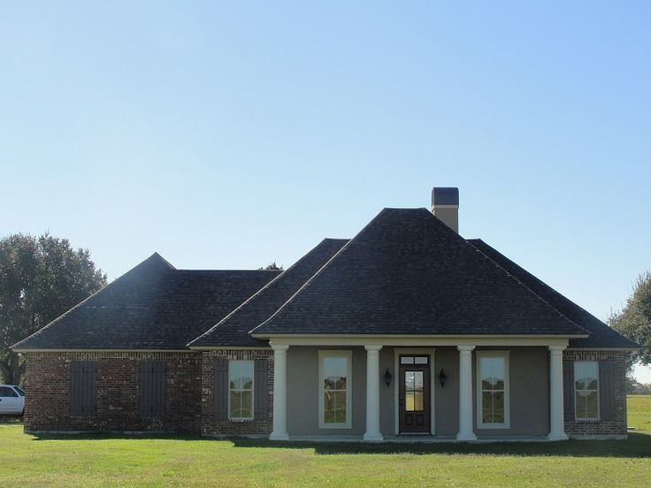 28+ [ Manuel Builders Floor Plans ] | Welcome To Cornerstone Homes ...