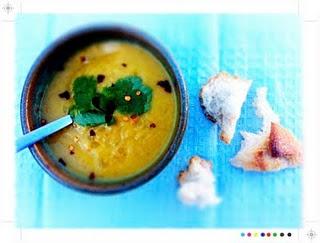 The best Vegetable Soup | Soups | Pinterest