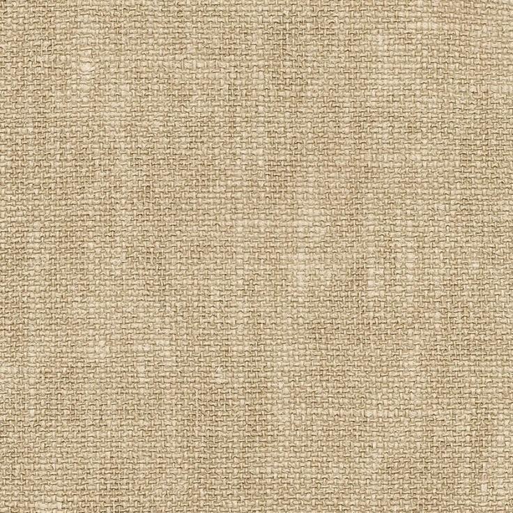 burlap wallpaper for pinterest