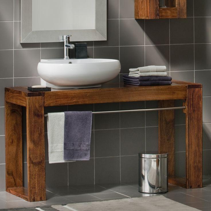 Mobili bagno semeraro design casa creativa e mobili - Mobili bagno semeraro ...