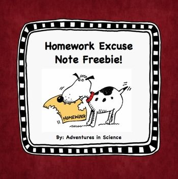 the ultimate website for homework excuses 1496121603