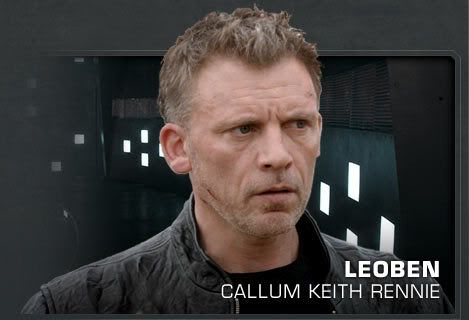 Pin by A. Law. on Boy Crush: Callum Keith Rennie | Pinterest