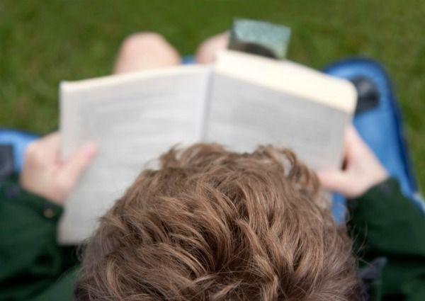 Best Books For Elementary School and Tween Boys   Alphamom